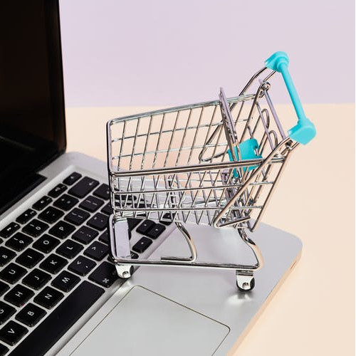 Zalety zakupu materaca online